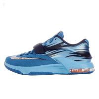 NIKE/耐克男子篮球鞋 KD7 VII杜兰特七代653997-414-303-005